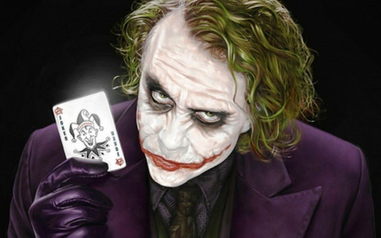 the-joker-heath-ledger-smiling-face-hd-wallpaper-download-joker