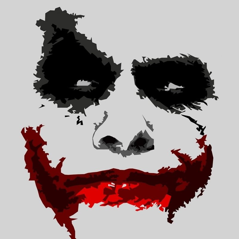 10 Latest The Joker Iphone Wallpaper FULL HD 1080p For PC Background 2020 free download the joker iphone wallpaper hd download new the joker iphone 800x800