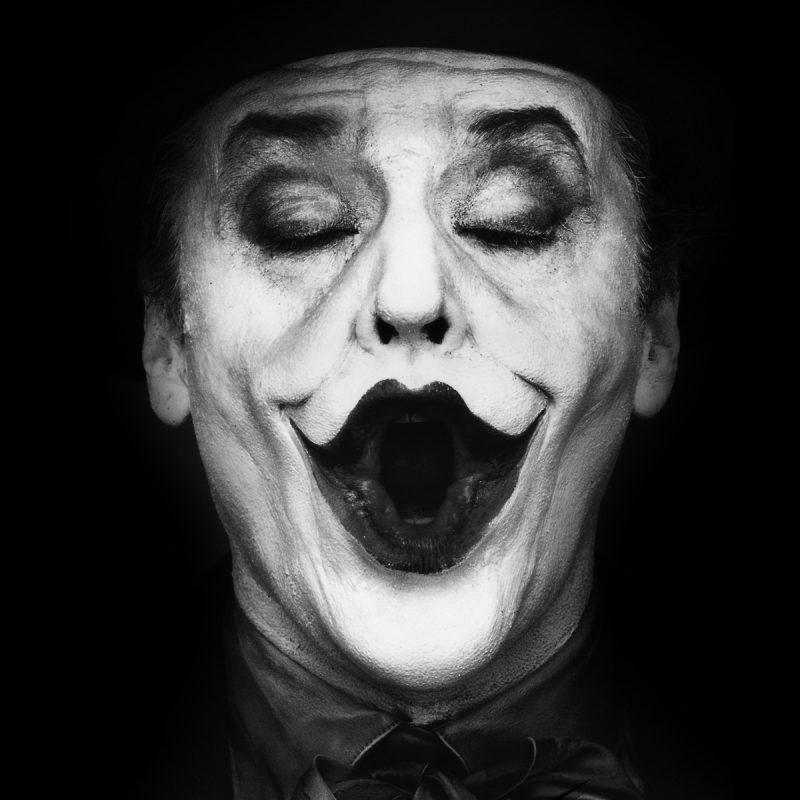 10 New Jack Nicholson Joker Wallpaper FULL HD 1920×1080 For PC Desktop 2020 free download the joker jack nicholson wallpaper 1920x1200 14398 wallpaperup 800x800