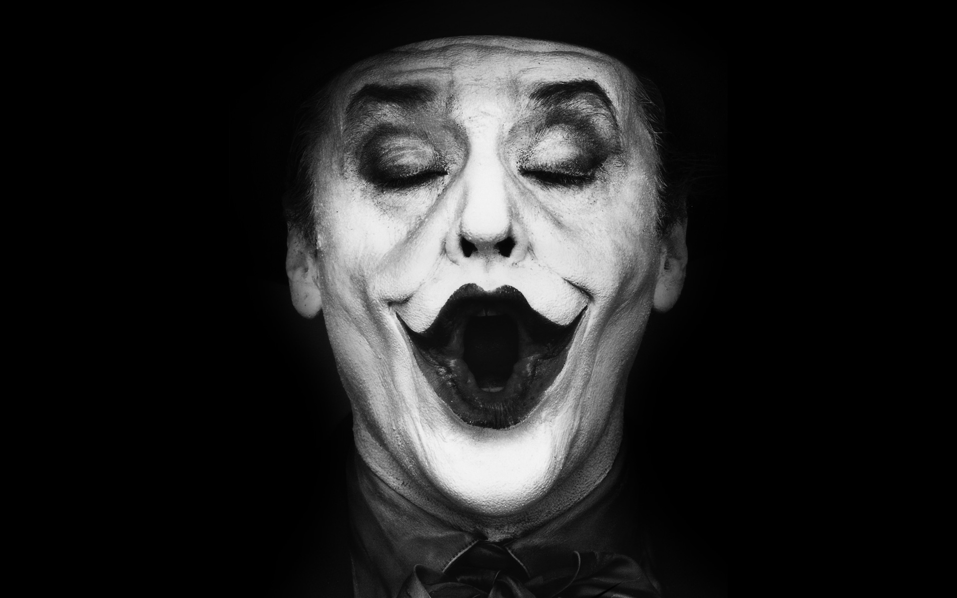 the joker jack nicholson wallpaper | 1920x1200 | 14398 | wallpaperup