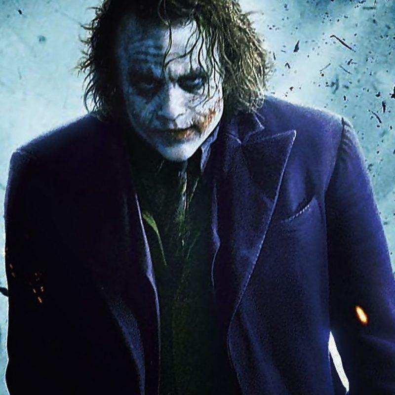 10 New Joker Dark Knight Pictures FULL HD 1080p For PC Background 2020 free download the joker the dark knight wallpaper 1920x1080 the joker dark knight 2 800x800