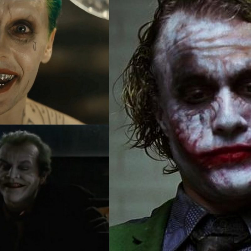 10 Latest Heath Ledger Joker Picture FULL HD 1920×1080 For PC Background 2018 free download the joker voice jared leto vs heath ledger vs jack nicholson youtube 2 800x800