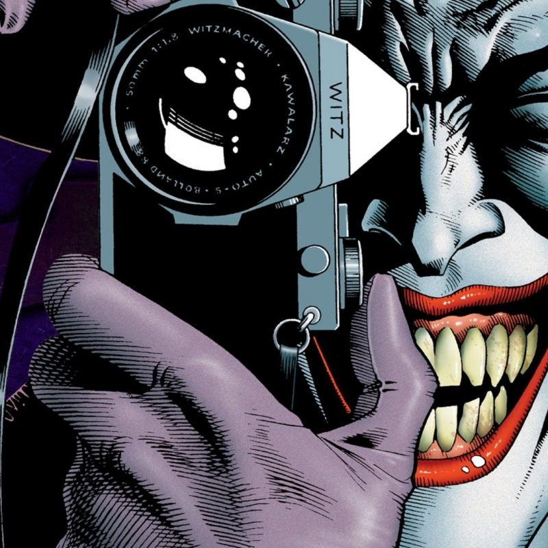 10 Most Popular Wallpaper Of The Joker FULL HD 1920×1080 For PC Desktop 2018 free download the joker wallpapers pictures images 1920x1080 800x800
