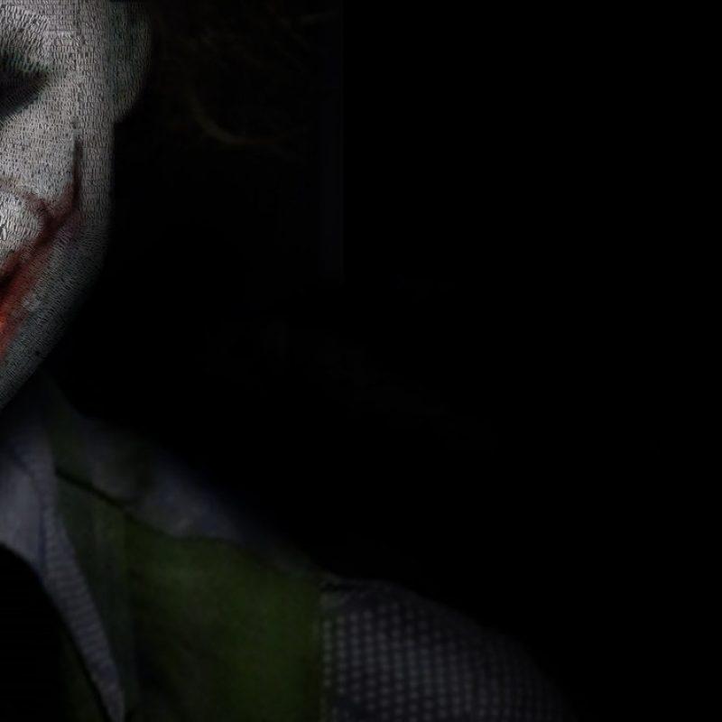 10 Most Popular Wallpaper Of The Joker FULL HD 1920×1080 For PC Desktop 2021 free download the joker wallpaperwhathe on deviantart 800x800