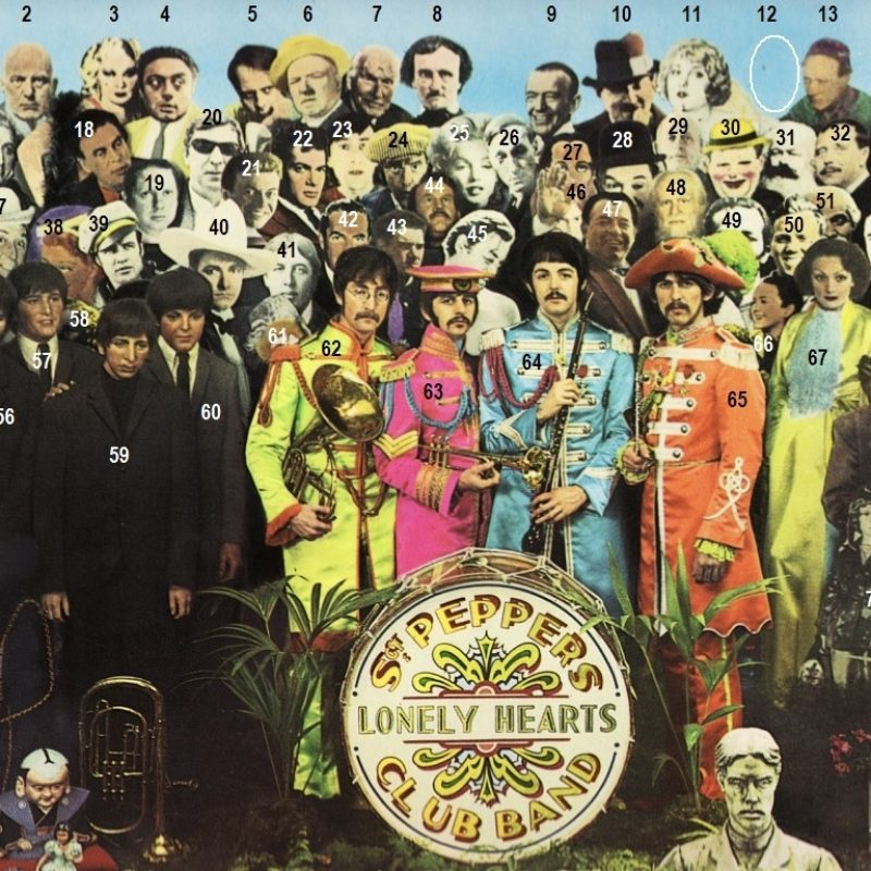 10 Top Sgt Pepper's Lonely Hearts Club Band Wallpaper FULL HD 1920×1080 For PC Background 2021 free download the key to sgt peppers lonely heart doug pratt 800x800