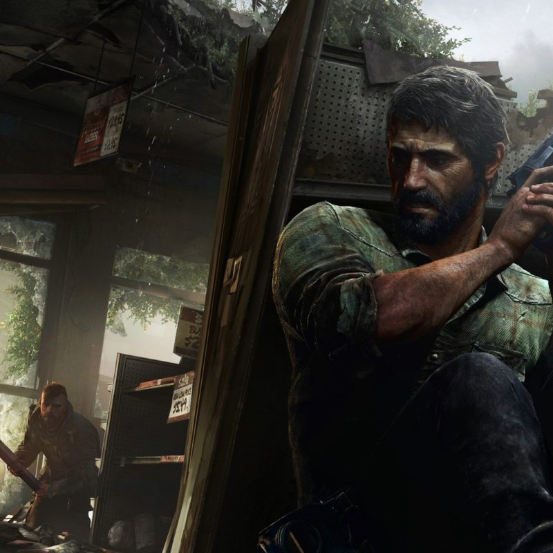 10 New Last Of Us Wallpaper 1920X1080 FULL HD 1080p For PC Background 2020 free download the last of us 3 wallpaper game wallpapers 20914 800x800