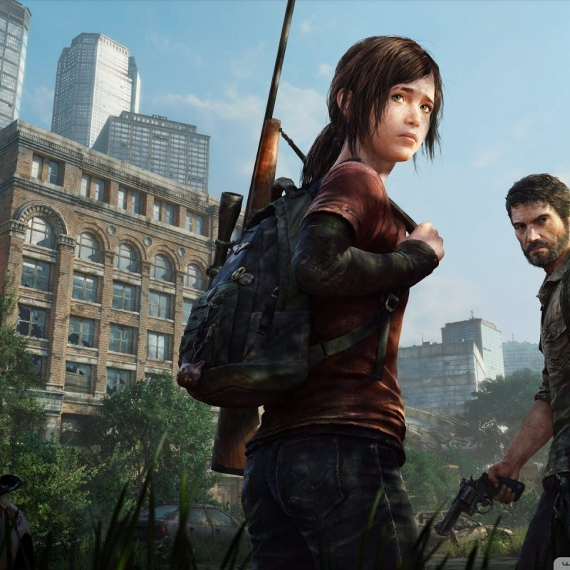 10 Most Popular Last Of Us Wallpaper FULL HD 1920×1080 For PC Desktop 2020 free download the last of us game e29da4 4k hd desktop wallpaper for 4k ultra hd tv 800x800