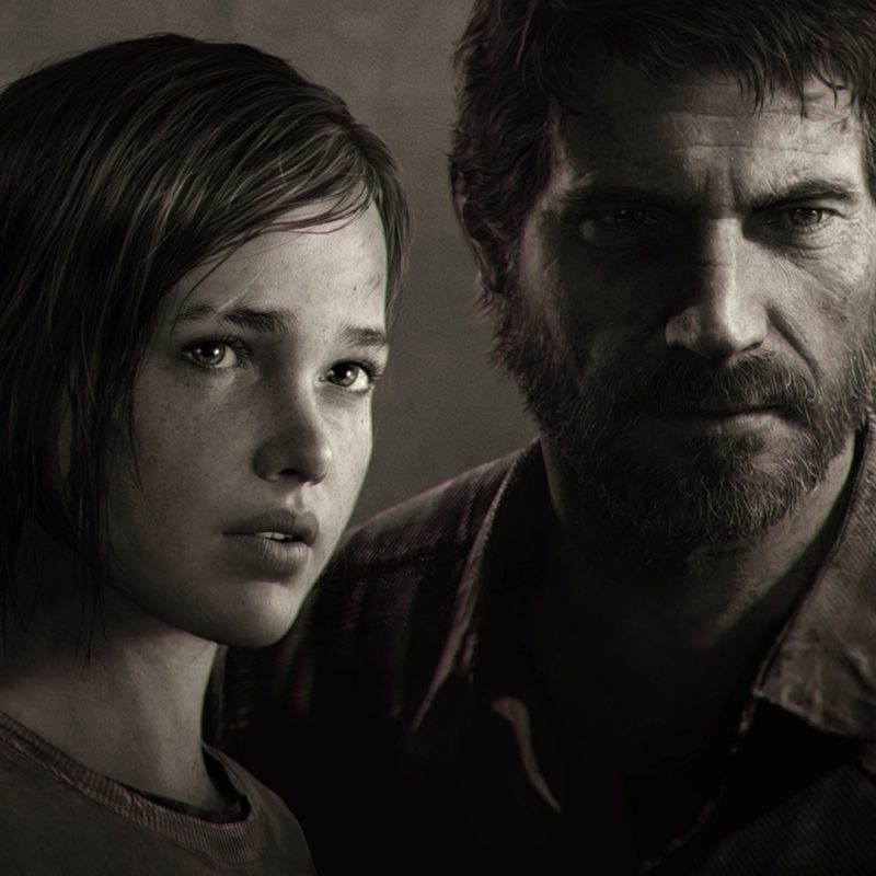 10 New Last Of Us Wallpaper 1920X1080 FULL HD 1080p For PC Background 2020 free download the last of us joel ellie portrait e29da4 4k hd desktop wallpaper 800x800