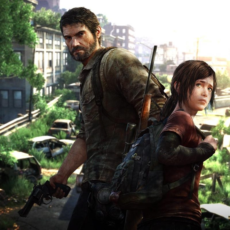 10 Most Popular Last Of Us Wallpaper FULL HD 1920×1080 For PC Desktop 2020 free download the last of us ps4 wallpapers ps4 home 800x800