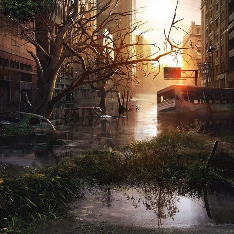 10 Best The Last Of Us Wallpapers FULL HD 1080p For PC Background 2018 free download the last of us wallpapers album on imgur 1 800x800