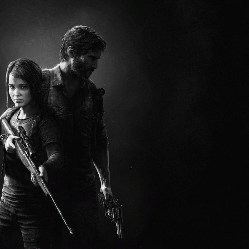10 Best The Last Of Us Wallpapers FULL HD 1080p For PC Background 2018 free download the last of us wallpapers wallpaper cave 2 800x800