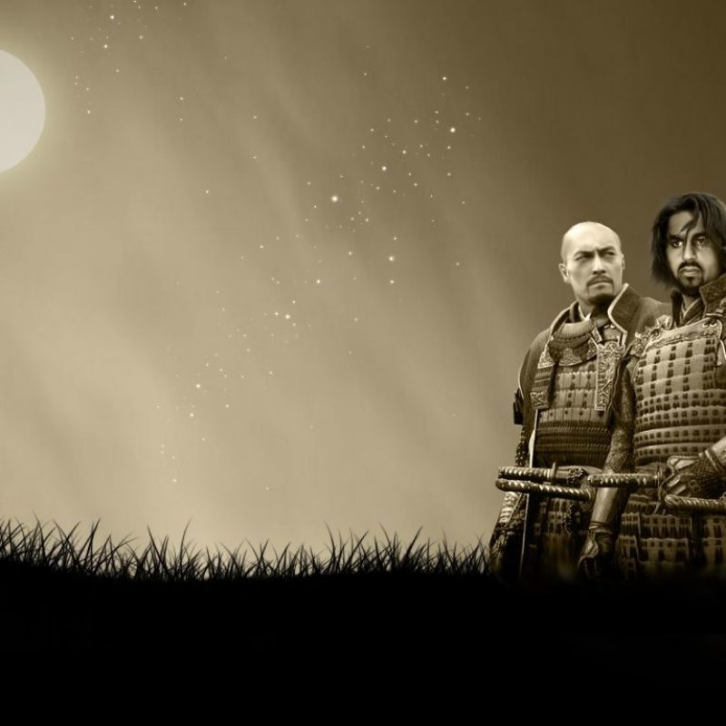 10 New The Last Samurai Wallpaper FULL HD 1920×1080 For PC Desktop 2020 free download the last samurai wallpaper wallpapers pinterest 800x800