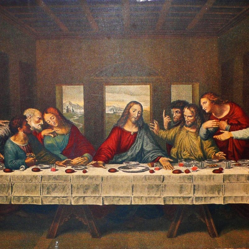 10 Most Popular Jesus Last Supper Picture FULL HD 1920×1080 For PC Background 2018 free download the last supper full hd wallpaper and background image 3103x1454 800x800