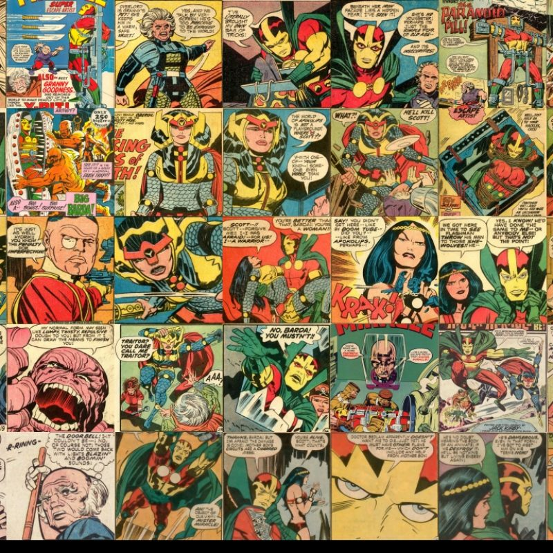 10 New Jack Kirby New Gods Wallpaper FULL HD 1080p For PC Background 2018 free download the legacy of mister miraclejack kirbygilgamesh scorpion 800x800
