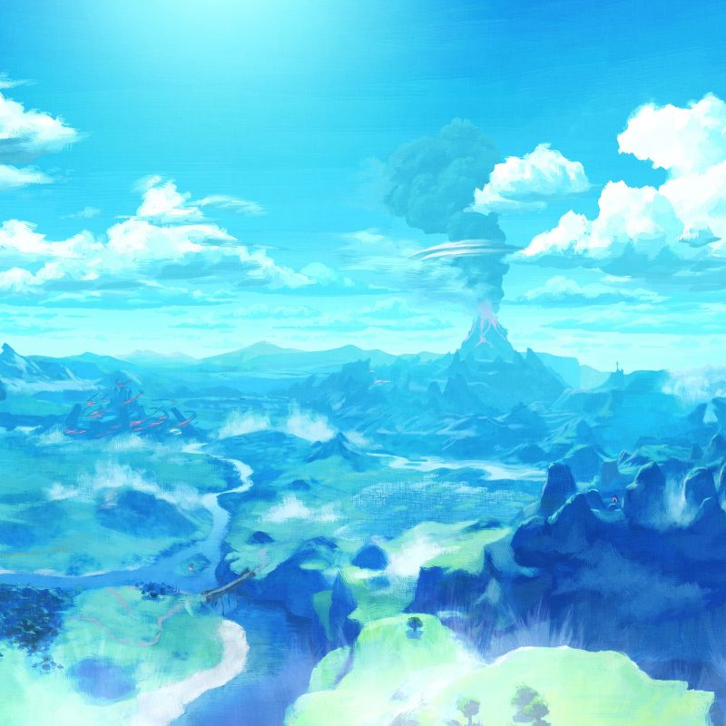 10 New Breath Of The Wild Dual Monitor Wallpaper FULL HD 1080p For PC Background 2020 free download the legend of zelda breath of the wild 4k ultra hd fond decran and 2 800x800