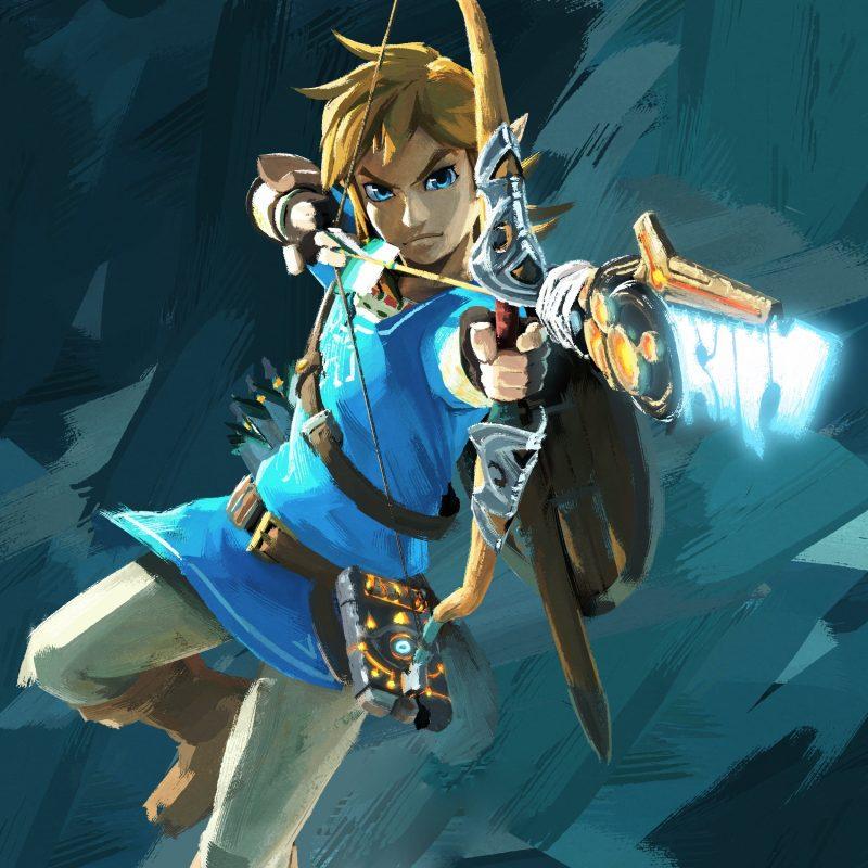 10 Top Legend Of Zelda Link Wallpapers FULL HD 1920×1080 For PC Background 2020 free download the legend of zelda breath of the wild 4k ultra hd fond decran and 800x800