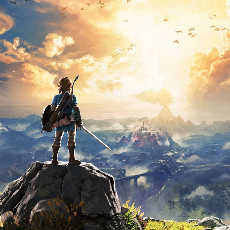 10 New Breath Of The Wild Zelda Wallpaper FULL HD 1920×1080 For PC Background 2018 free download the legend of zelda breath of the wild 4k wallpapers hd wallpapers 800x800