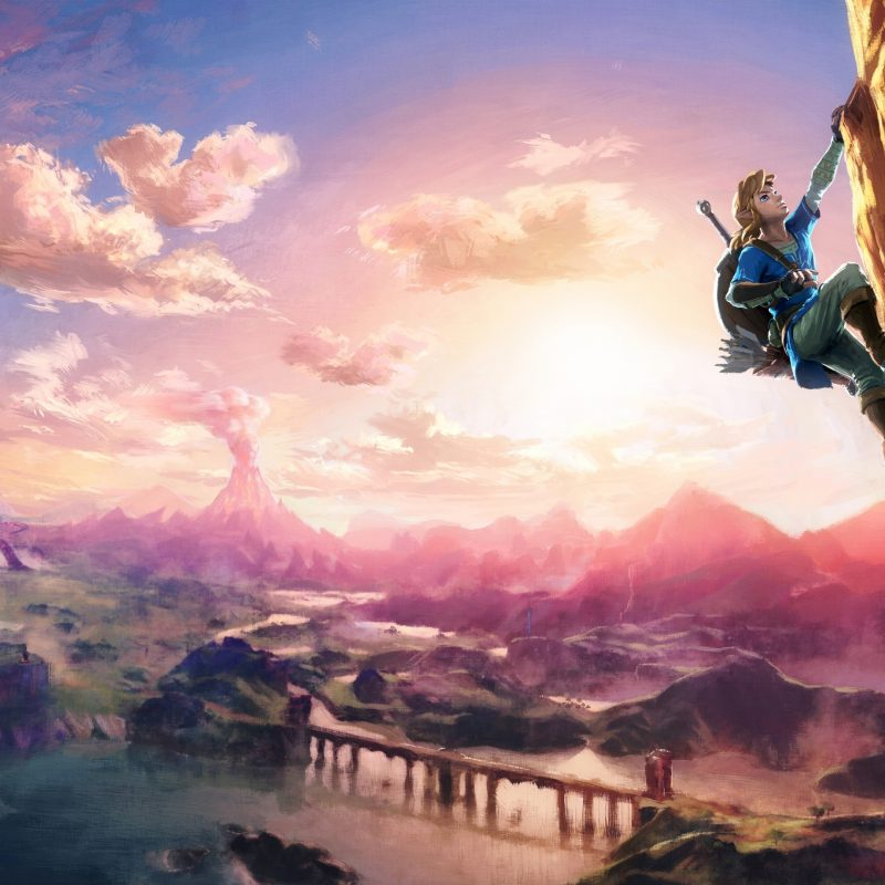 10 New Breath Of The Wild Dual Monitor Wallpaper FULL HD 1080p For PC Background 2018 free download the legend of zelda breath of the wild link e29da4 4k hd desktop 800x800