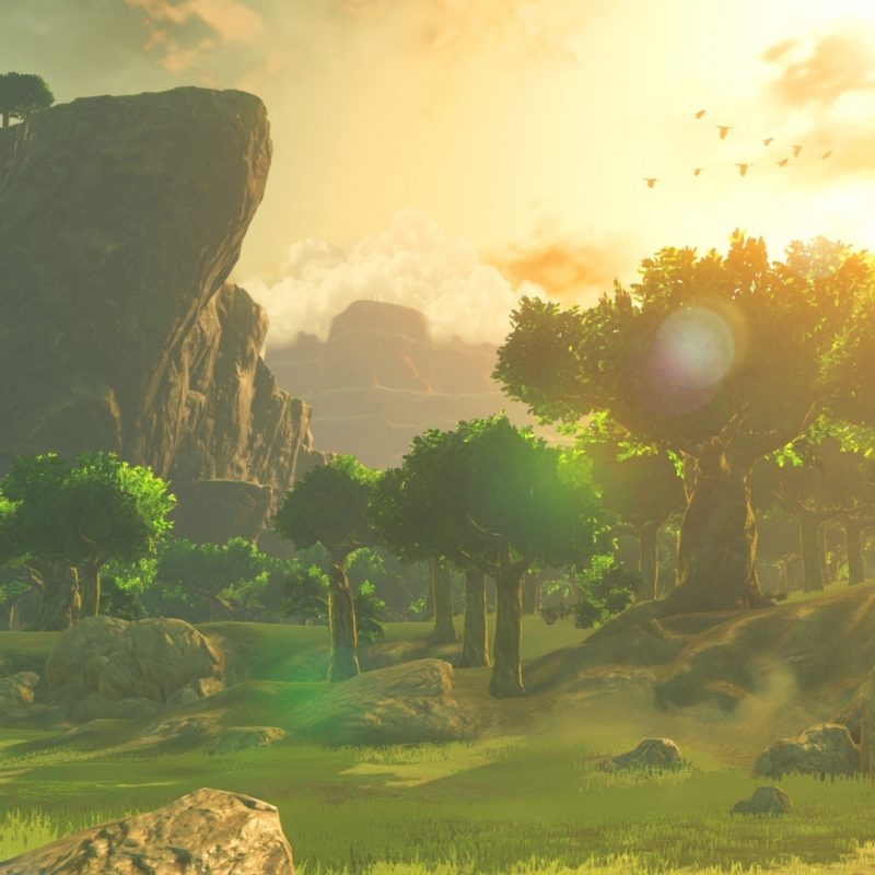 10 New Breath Of The Wild Dual Monitor Wallpaper FULL HD 1080p For PC Background 2020 free download the legend of zelda breath of the wild screenshot e29da4 4k hd desktop 800x800