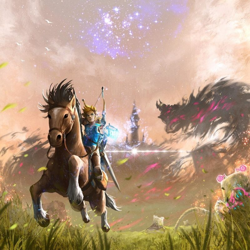 10 Most Popular Legend Of Zelda Desktop FULL HD 1080p For PC Desktop 2018 free download the legend of zelda breath of the wild wallpapers 1920x1200 desktop 800x800