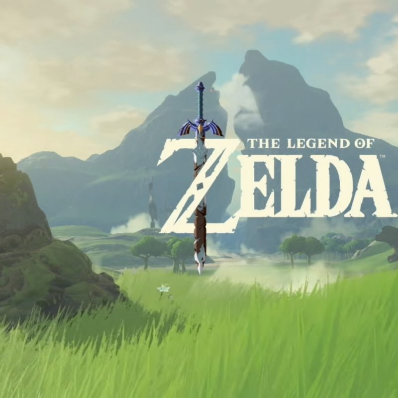 10 New Breath Of The Wild Zelda Wallpaper FULL HD 1920×1080 For PC Background 2018 free download the legend of zelda breath of the wild wallpapers album on imgur 1 800x800