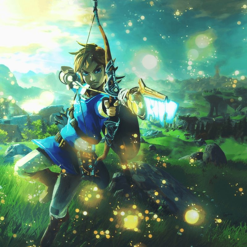 10 Latest Zelda Breath Of The Wild Wallpapers FULL HD 1920×1080 For PC Background 2020 free download the legend of zelda breath of the wild wallpapers wallpaper cave 800x800