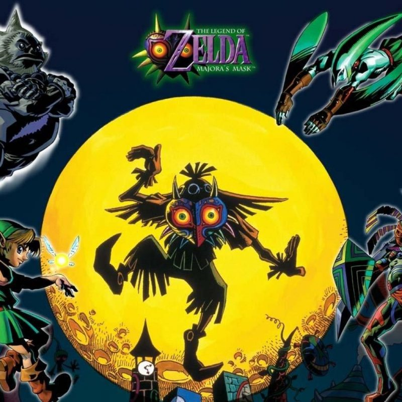 10 Latest Majora's Mask Skull Kid Wallpaper FULL HD 1080p For PC Desktop 2021 free download the legend of zelda majoras mask fond decran and arriere plan 800x800