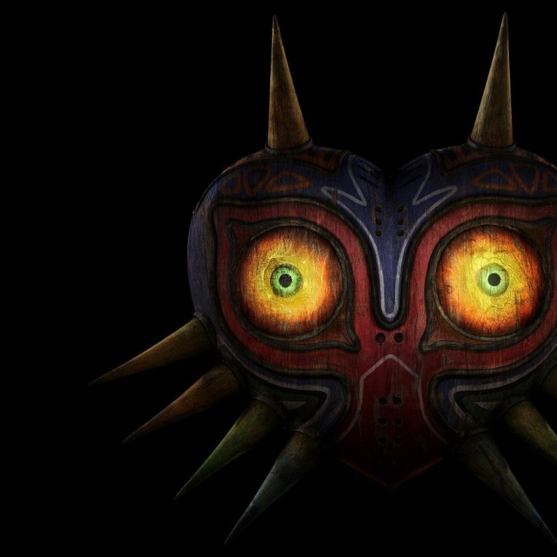 10 Latest Majora's Mask Wallpaper Hd FULL HD 1920×1080 For PC Background 2018 free download the legend of zelda majoras mask walldevil 800x800