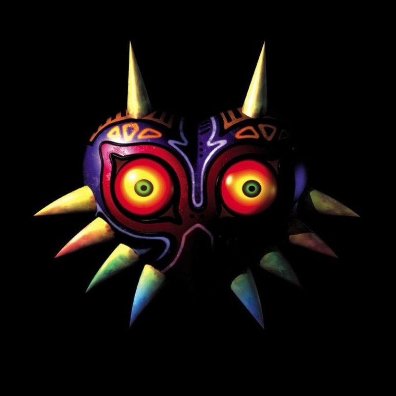 10 Latest Majora's Mask Iphone Wallpaper FULL HD 1920×1080 For PC Desktop 2018 free download the legend of zelda majoras mask wallpaper and background image 2 800x800