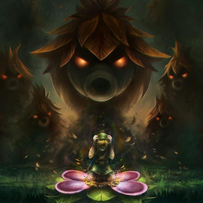 10 Latest Majora's Mask Wallpaper Hd FULL HD 1920×1080 For PC Background 2018 free download the legend of zelda majoras mask wallpaper and background image 800x800
