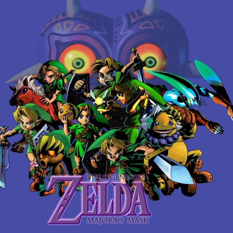 10 Latest Zelda Majora's Mask Wallpaper FULL HD 1920×1080 For PC Background 2018 free download the legend of zelda majoras mask wallpaperzupertompa on deviantart 1 800x800