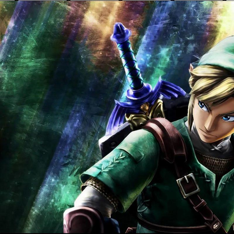 10 Latest Legend Of Zelda Link Wallpaper FULL HD 1080p For PC Background 2021 free download the legend of zelda ocarina of time images cool loz wallpaper hd 800x800