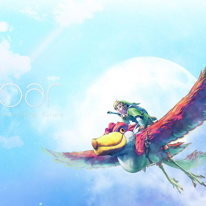 10 Latest Legend Of Zelda Skyward Sword Wallpaper FULL HD 1920×1080 For PC Background 2018 free download the legend of zelda skyward sword 8 wallpaper game wallpapers 800x800