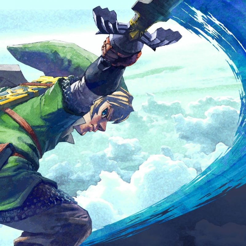 10 Latest Legend Of Zelda Skyward Sword Wallpaper FULL HD 1920×1080 For PC Background 2021 free download the legend of zelda skyward sword full hd fond decran and arriere 1 800x800