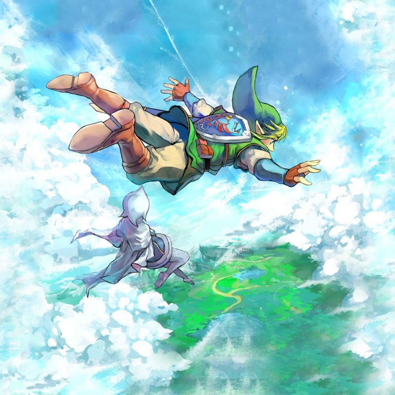 10 Best Zelda Skyward Sword Wallpaper FULL HD 1080p For PC Desktop 2018 free download the legend of zelda skyward sword full hd fond decran and arriere 800x800