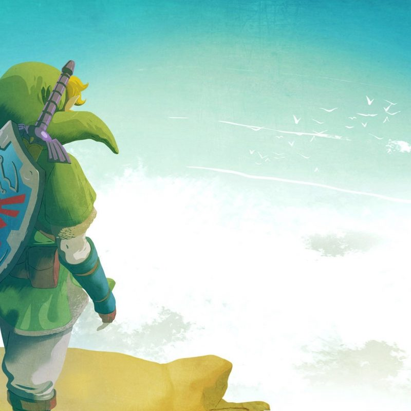 10 Latest Legend Of Zelda Skyward Sword Wallpaper FULL HD 1920×1080 For PC Background 2018 free download the legend of zelda skyward sword wallpaper pareipenseiachei 800x800