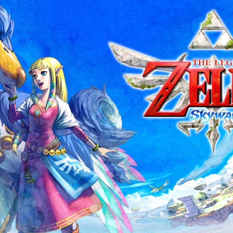 10 Best Zelda Skyward Sword Wallpaper FULL HD 1080p For PC Desktop 2018 free download the legend of zelda skyward sword wallpapermasterenex on 800x800