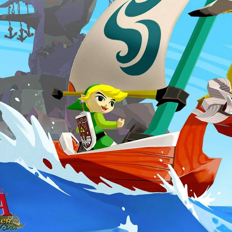 10 Latest Legend Of Zelda Windwaker Wallpaper FULL HD 1080p For PC Desktop 2021 free download the legend of zelda the wind waker hd full hd fond decran and 1 800x800