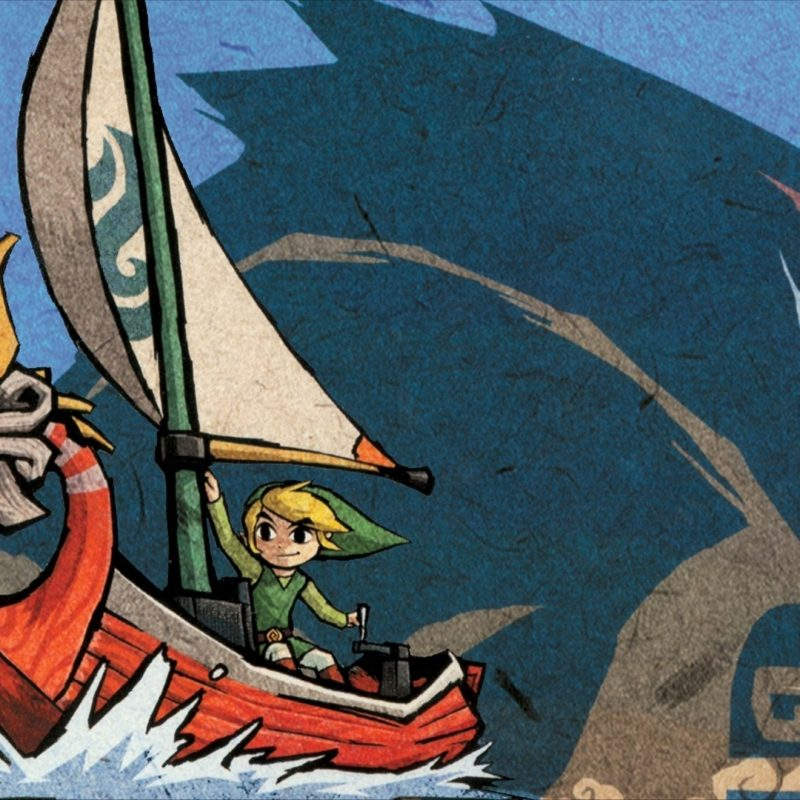 10 Most Popular Legend Of Zelda Wind Waker Wallpaper 1920X1080 FULL HD 1920×1080 For PC Desktop 2020 free download the legend of zelda the wind waker wallpaper 3980 800x800