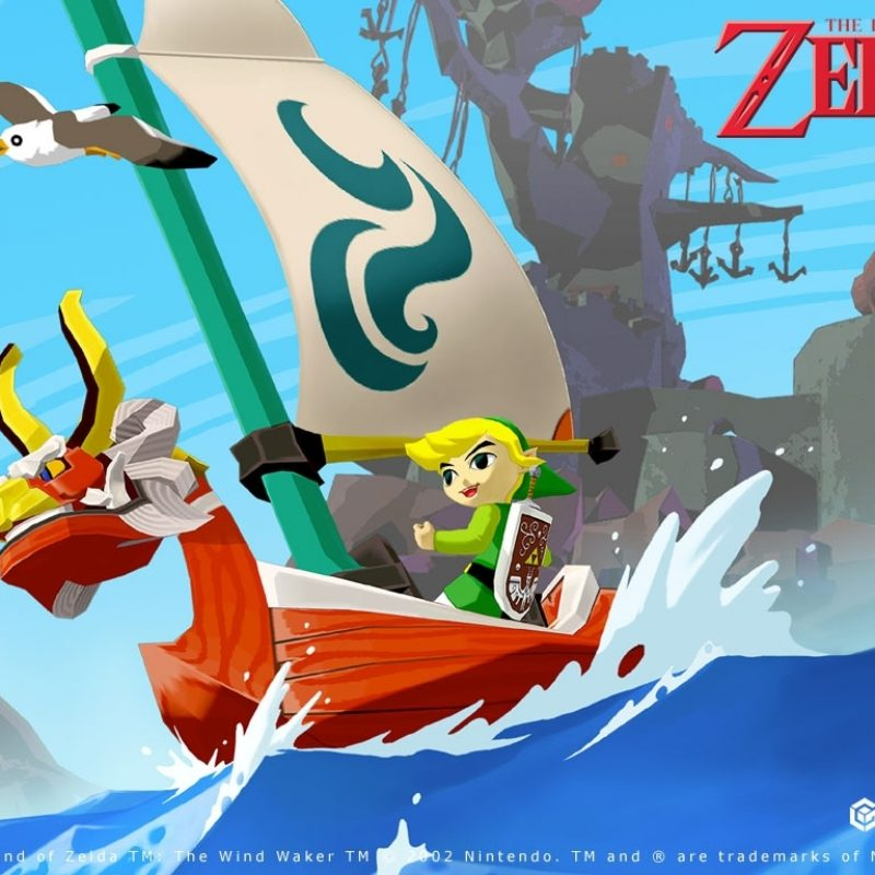 10 Latest Legend Of Zelda Windwaker Wallpaper FULL HD 1080p For PC Desktop 2021 free download the legend of zelda the wind waker wallpaper and background image 800x800