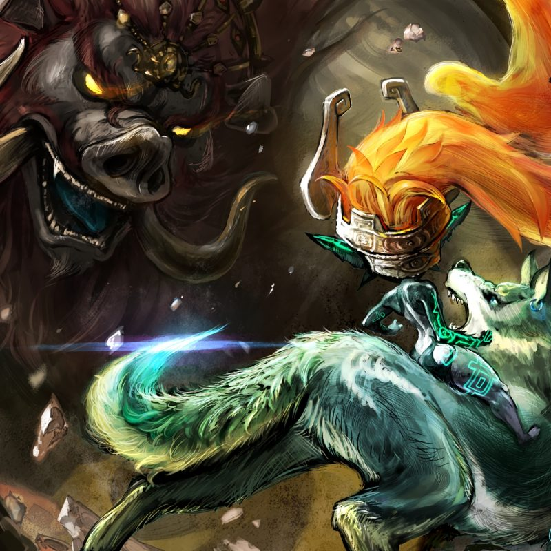 10 Most Popular Twilight Princess Wolf Link Wallpaper FULL HD 1080p For PC Desktop 2018 free download the legend of zelda twilight princess full hd fond decran and 800x800