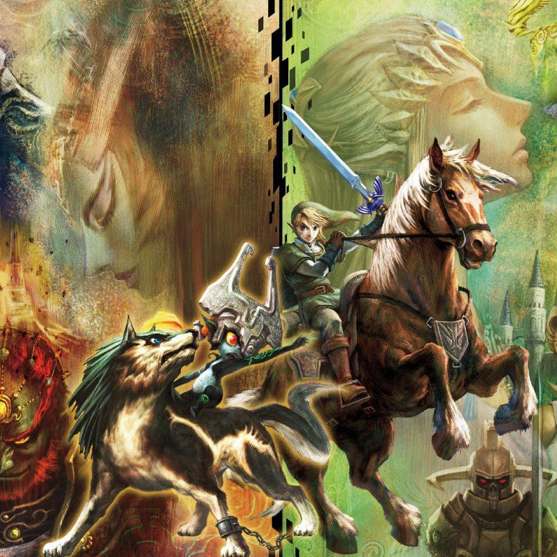 10 Latest Zelda Twilight Princess Hd Wallpaper FULL HD 1080p For PC Desktop 2021 free download the legend of zelda twilight princess hd 4k wallpaper 4k ultra hd 1 800x800