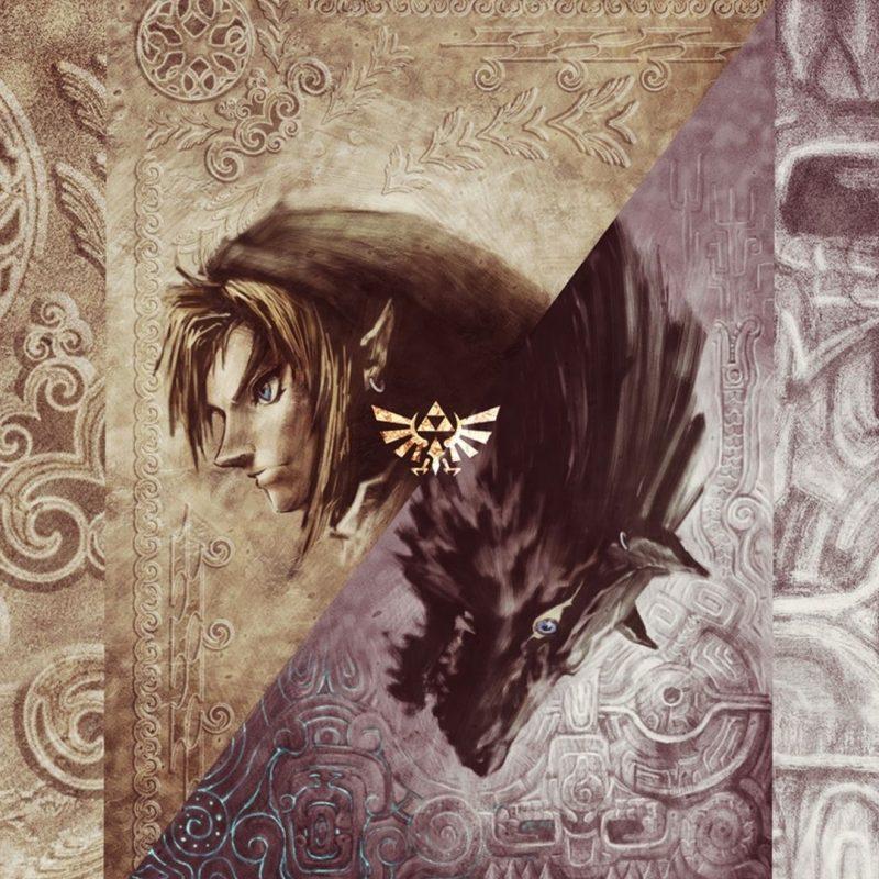 10 Latest Zelda Twilight Princess Hd Wallpaper FULL HD 1080p For PC Desktop 2021 free download the legend of zelda twilight princess hd presente son histoire en 800x800
