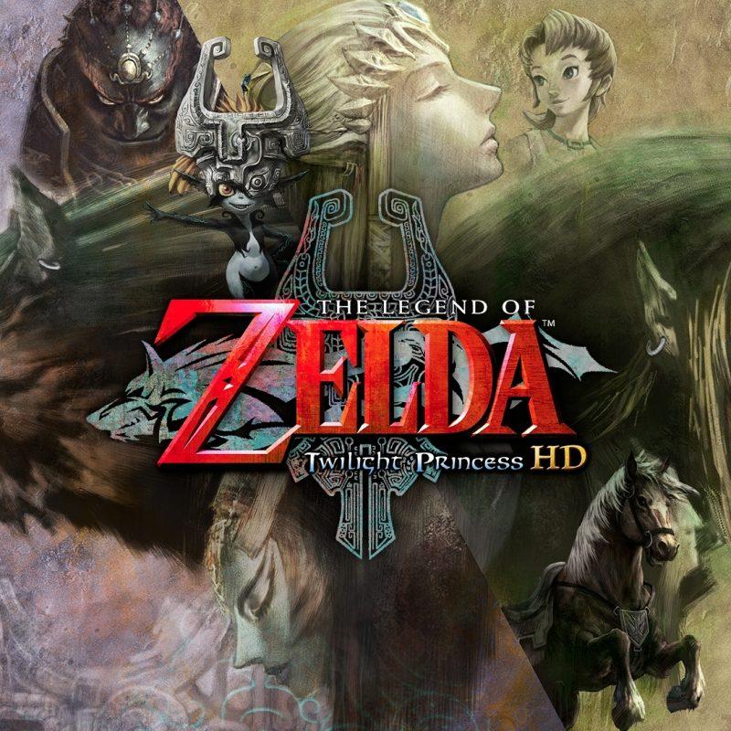 10 Latest Zelda Twilight Princess Hd Wallpaper FULL HD 1080p For PC Desktop 2021 free download the legend of zelda twilight princess hd review bark at the moon 800x800