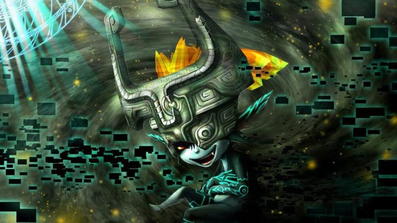 10 Best The Legend Of Zelda Wallpaper Hd FULL HD 1080p For PC Desktop 2018 free