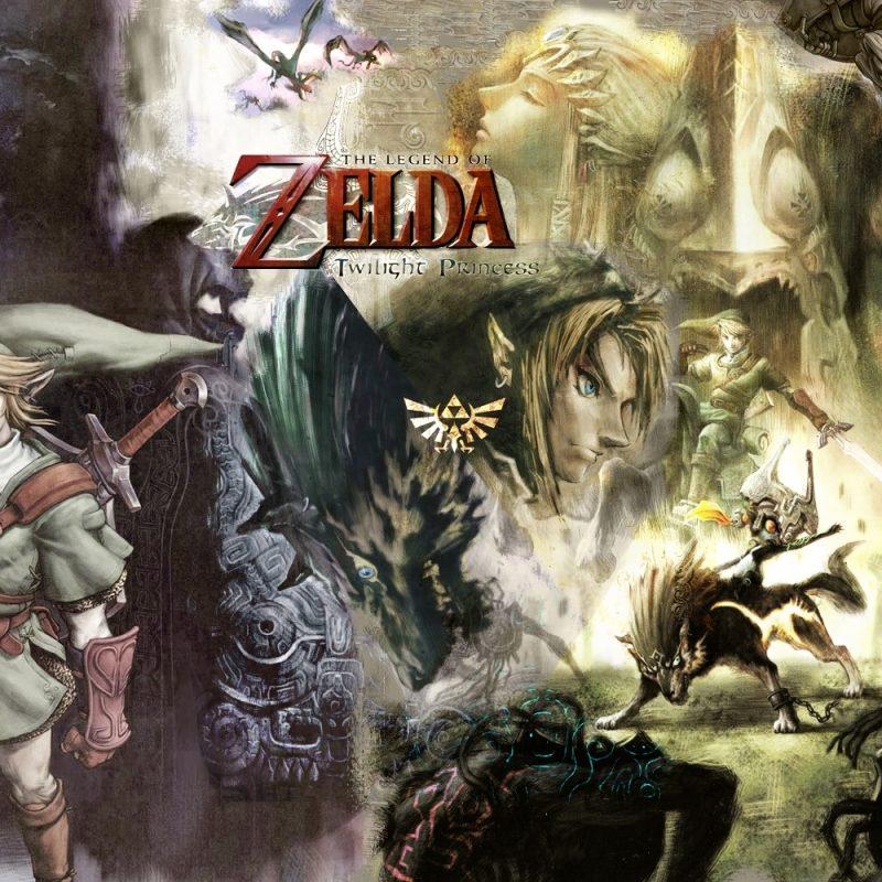 10 Latest Zelda Twilight Princess Hd Wallpaper FULL HD 1080p For PC Desktop 2021 free download the legend of zelda twilight princess images twilight princess 800x800