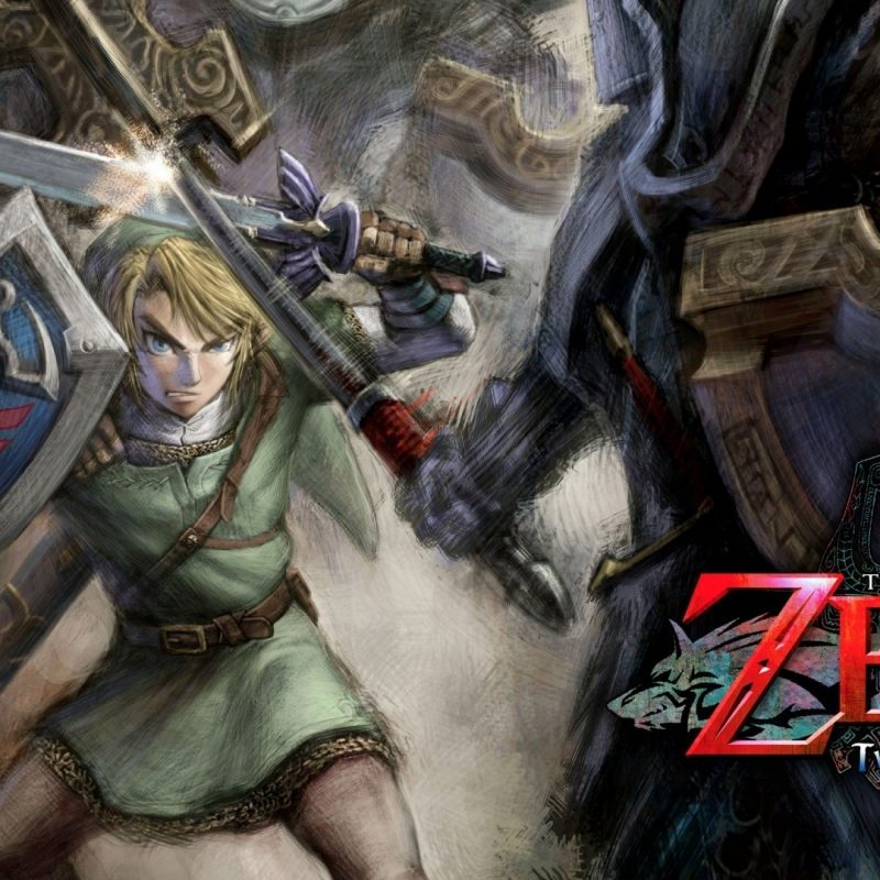 10 Latest Zelda Twilight Princess Hd Wallpaper FULL HD 1080p For PC Desktop 2021 free download the legend of zelda twilight princess wallpapers hd 1920x1080 800x800
