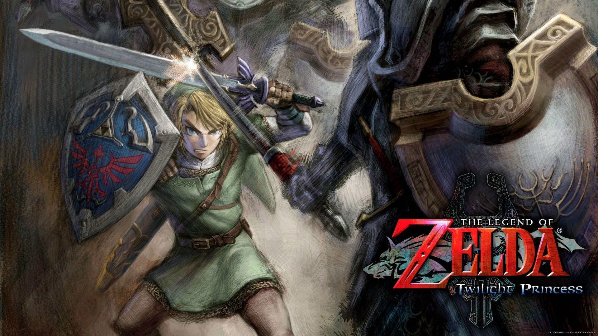 the-legend-of-zelda-twilight-princess-wallpapers-hd-1920×1080