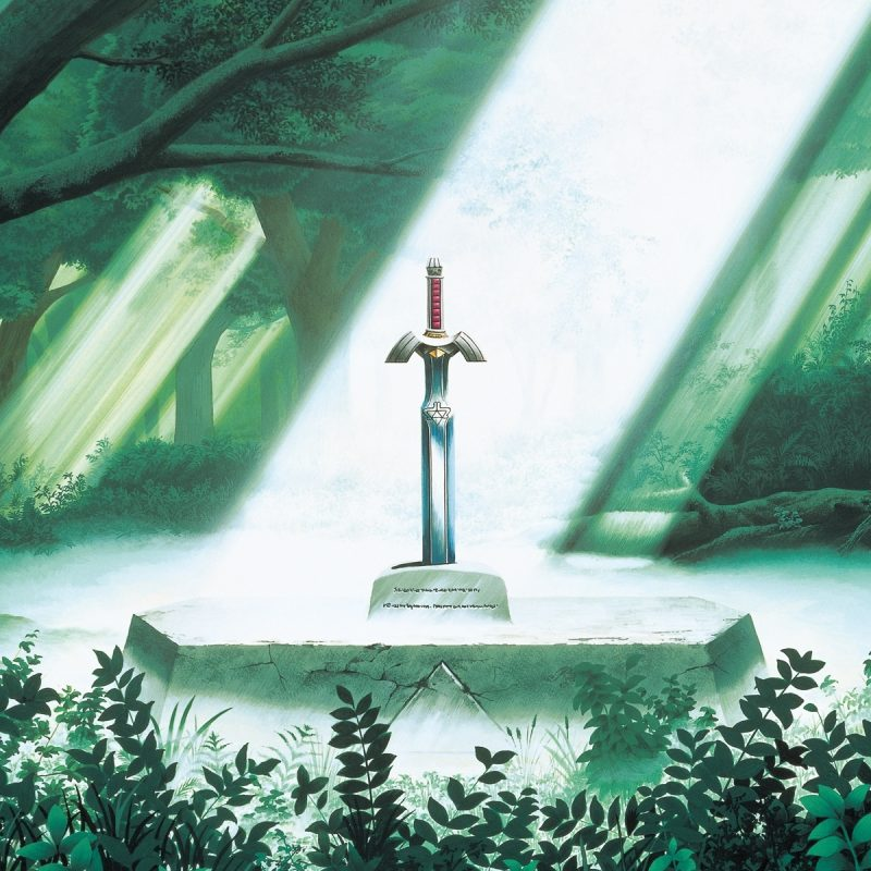 10 Best Master Sword Wallpaper Hd FULL HD 1080p For PC Desktop 2021 free download the legend of zelda wallpaper link to the past the master sword 800x800