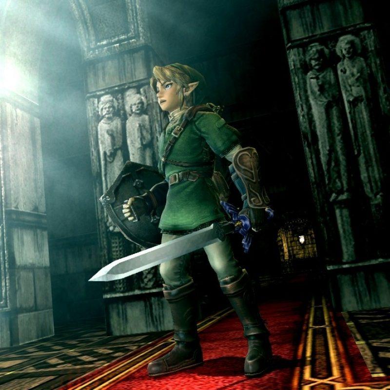 10 Latest Legend Of Zelda Link Wallpaper FULL HD 1080p For PC Background 2021 free download the legend of zelda xbox one jeux torrents 1 800x800